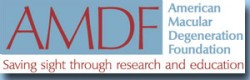 American Macular Degeneration Foundation