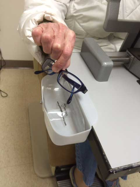 spec-deck-patient