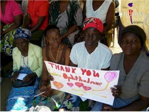 Malawi Initiative